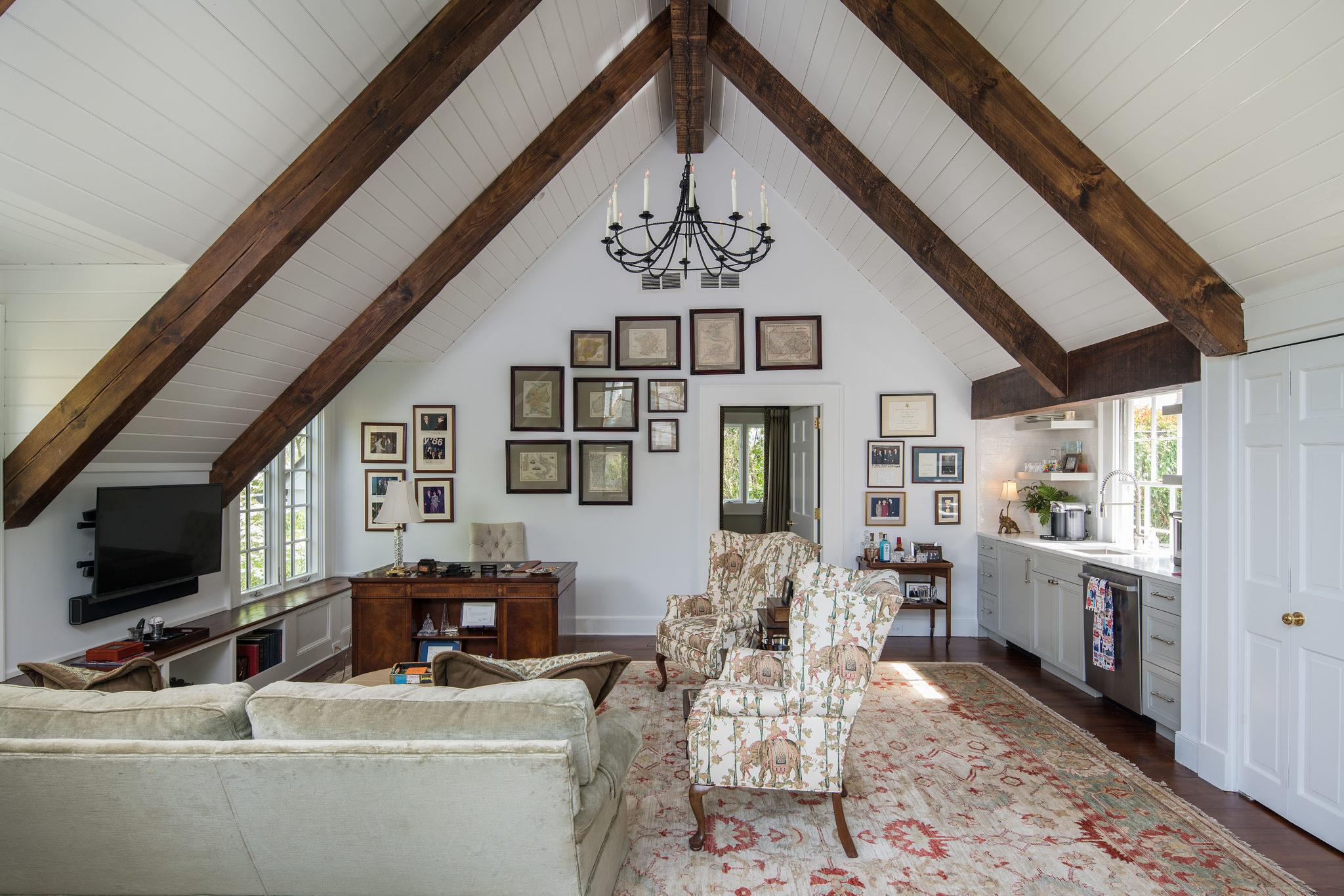 Canonbury Homes, Inc